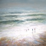 MS-Stormy-Sea-90-x-90-cm-1450-low-res