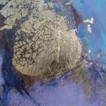 Magdalena Morey - Elation - detail 2