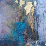 Magdalena Morey - Elation - detail 3