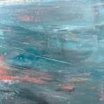 Magdalena Morey - Fresh Perspectives 7 - detail 1