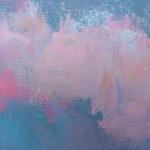 Magdalena Morey - Fresh Perspectives 7 - detail 2