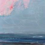 Magdalena Morey - Fresh Perspectives 7 - detail 4