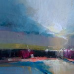 Magdalena Morey - Illumination - detail1