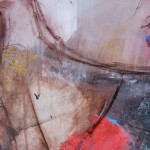 Magdalena Morey – Twisting Perspectives – Detail 3