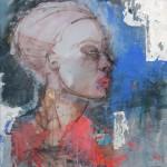 Magdalena Morey – Twisting Perspectives – WychwodArt