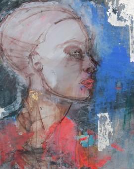 Magdalena Morey - Twisting Perspectives - WychwodArt