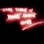 Our-Time-Neon-1024×682