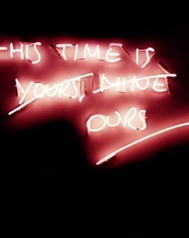 Our-Time-Neon-1024x682