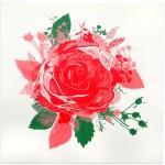 Rose1new