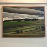 Tim-Woodcockjones-Near-Ashridge-Framed-Photo