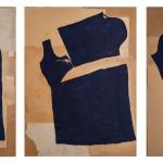 Undone-Series-Nicole-Grellier-Wychwood-Art (2)