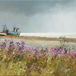 aldeburgh-fishing-boats-Wychwood-Art-Michael-Sanders-Canvas-Print