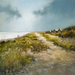 along-the-coast-walberswick-Michael-Sanders-Wychwood-Art