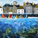 Anya-Simmons-Mousehole-Open-Print-Wychwood-Art-570×700