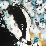 FORGETMENOT-Harry-bunce-mixed-media-original