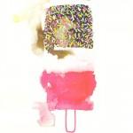 Gavin Dobson-Fab-Limited edition print-Wychwood-art