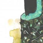 Gavin-Dobson-feast-Limited-edition-print-Wychwood-art copy 2