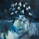 Jemma-powell-great-tew-snowdrops
