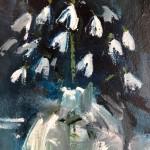 Jemma-powell-great-tew-snowdrops5