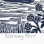 KateHeiss_BlakeneyPoint-Linocut_WychwoodArt