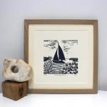 KateHeiss_BlakeneyPoint-Seaside_WychwoodArt