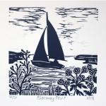 KateHeiss_Blakeney_Norfolk_Print_WychwoodArt