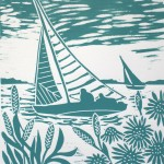 KateHeiss_BrancasterSails-Norfolk_Print_WychwoodArt