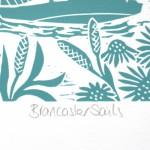 KateHeiss_BrancasterSails-Seascape_WychwoodArt
