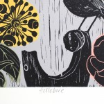 KateHeiss_Hellebore-Signature_LimitesEdition_Print_WychwoodArts