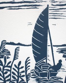 KateHeiss_MorstonCreek-Sailing_Norfolk_WychwoodArt