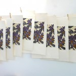 KateHeiss_NuthatchAtSandringham_Print_Limitededition_WychwoodArts