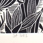 KateHeiss_StIves-Linocut_LimitedEdition_WychwoodArts