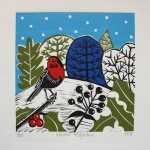 KateHeiss_WinterHedgerow_WychwoodArt