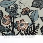 Kateheiss_WhiteAdmirals-signature_originalprints_linocut_WychwoodArts