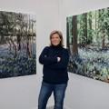 Sarah Ollerenshaw