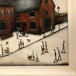 Sean-Durkin-In-The-Market-Place-Deddington-Detail2