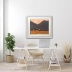 marigold mountain 2