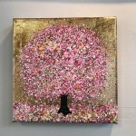 Bright-Pink-Treasure-Nicky-Chubb-Full-Image