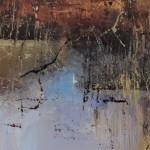 Claire Wiltsher artist