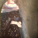 gold-rain3, Daisy Clarke copy