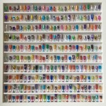 53x53 cm goblets joanne tinker upload