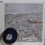 Clare Halifax, Cityscape Art, Limited Edition Silkscreen Print.JPG 6