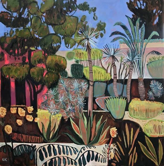 Elaine kazimierzcuk buy art online paintings and original art
