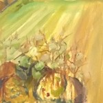 Eleanor-Woolley-Fruit-fields-Landscape-Expressionistic copy