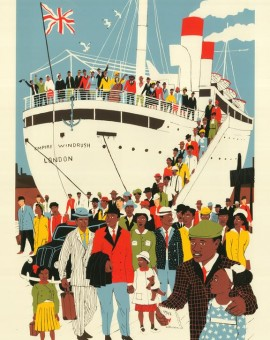 Eliza_Southwood_London_Is_The_place_For_Me_Windrush_Limited_edition_Print_576x864 (1)