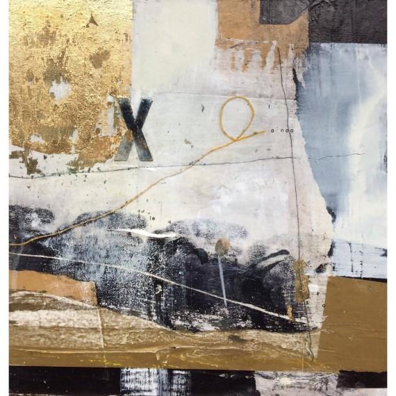 Jessica Brown artist