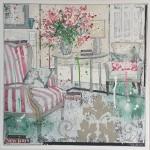New Ways Julia Adams Wychwood Art