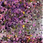 Nicky Chubb, Original Abstract Contemporary Painting, Tree Art 8
