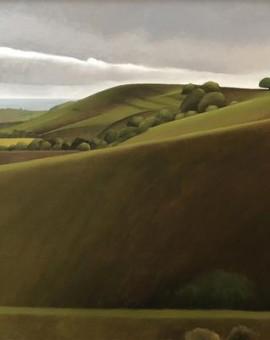 Pegsdon-Hill_576x416