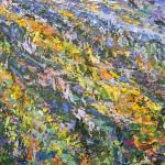 Tiller – Euphoria I – CU2 – Wychwood Art